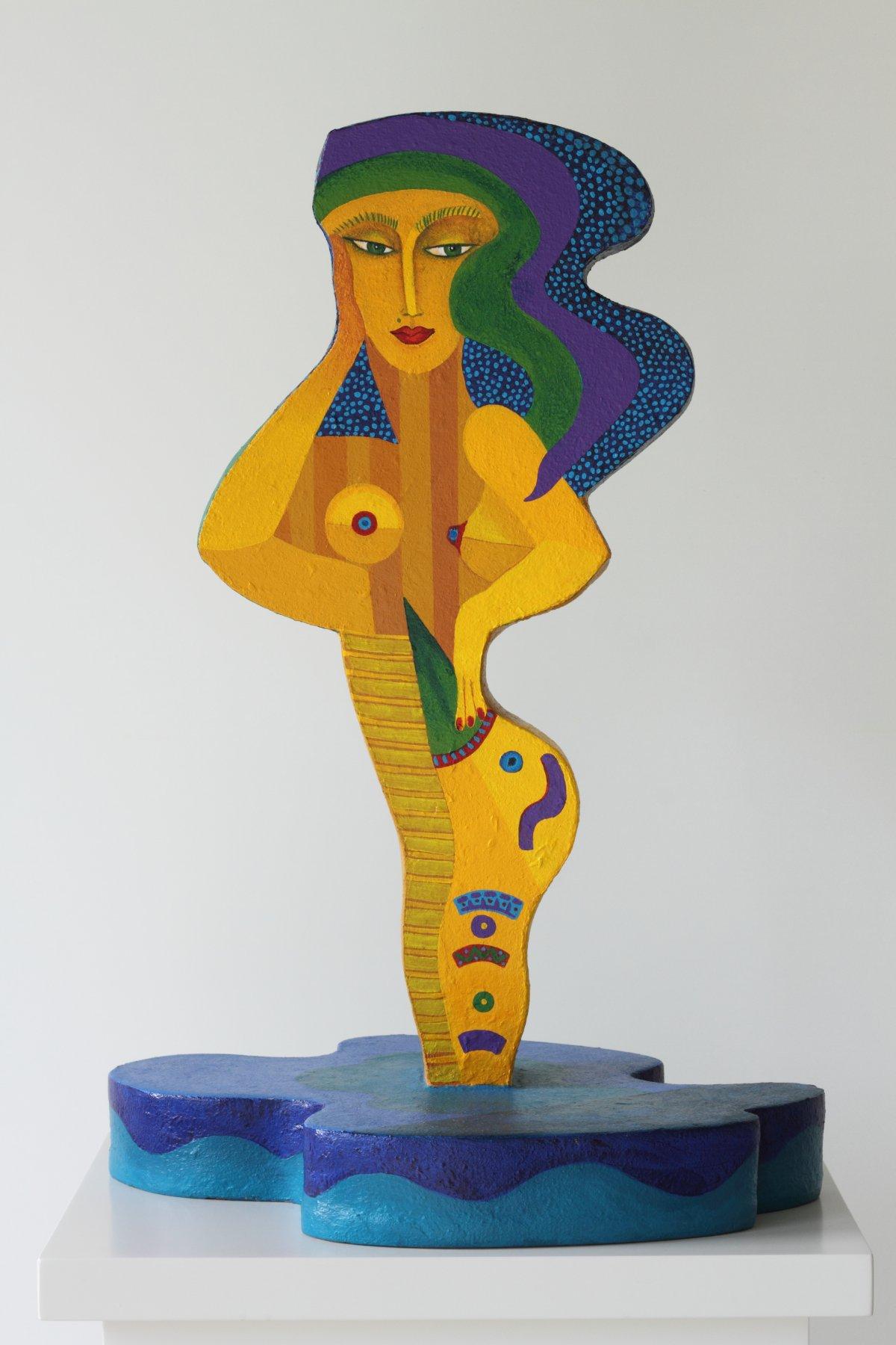 cecile-de-bruijn-isabella-01