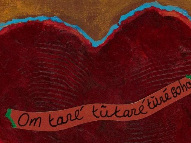 Coeur Titbetan