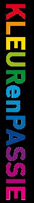 kleurenpassie-logo-400