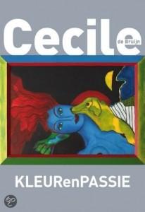 cecile-de-bruijn-boek-kleur-en-passie